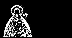 Loteria Virgen de la Cabeza